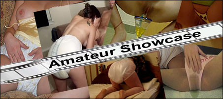 Amateur Showcase
